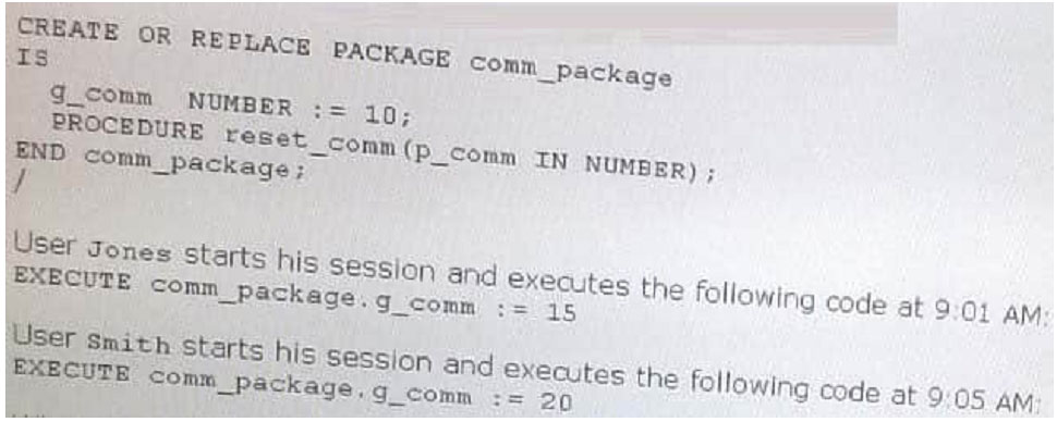pass4itsure 1z0-144 question